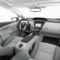 toyota-prius-plus-2012-interior-tme-011-full_tcm27-1121845