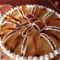 Erika tortája 4