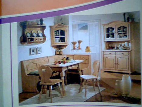 régi stílusú bútorok  16