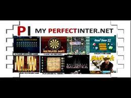 Wazzub a Tökéletes Internet