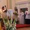 Imre atya új miséje 024