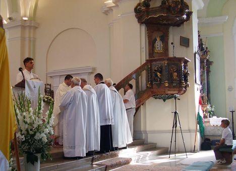 Imre atya új miséje 034
