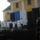 Tuzugras_2012-002_1474856_9542_t