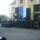 Tuzugras_2012-006_1474860_3134_t