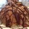 csoki-marcipán bomba 1