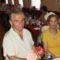 Félévi záró bál a Nyugdijas klubban Soroksáron 4