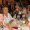 Félévi záró bál a Nyugdijas klubban Soroksáron 7