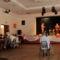 I.féléves záró bál a soroksári Rozmaring klubban 10
