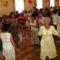 I.félévi záró bál a soroksári Nyugdíjasklubban 5