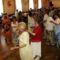 I.félévi záró bál a soroksári Nyugdíjasklubban 6