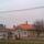 A__munka_kezdeten_1478698_2408_t
