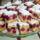 Friedlné Évi süteményei,édességei