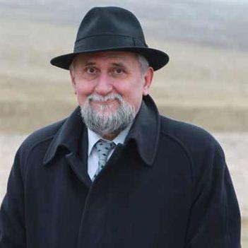 Árgyán mezőgazdasági miniszter elhagyja korrupt-hazug földosztó társait