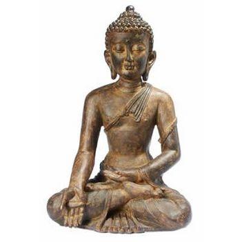 buddha meditál 2