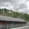 Dél-Tirol 2010