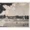 Győri strand 1920-30 körül