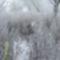 hó, tél, kirándulás 6