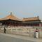 Kína 22