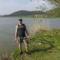 Maconkaí Wíztározó
