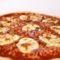 Pizza_hagymas