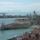 Venezia_1047813_1373_t
