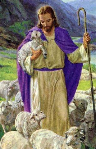 """Képtalálat a következőre: """"jó pásztor"""""""