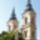Jaszbereny_templom_1481505_7222_t