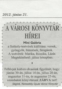 mini_galeria__szekely_testverek_kiallitasa_1477003_4217