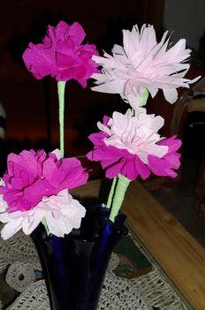 Virágok 5