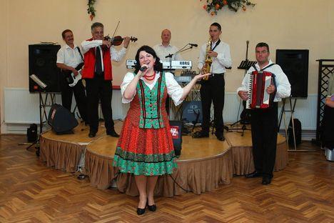 Marosvásárhely -2012 ...