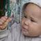 Zoja 1 éves