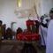 Szent László király ünnepe
