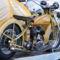 Harley Davidson 043