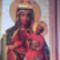 Magyarok Nagyasszonya templom Márianosztra