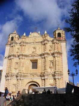 Mexikó 109