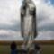 Szuz_Maria szobor