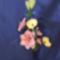 orgonalila liliom