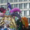 Tenerifei karnevál 121