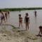 Fertő tó