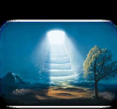 0_lépcső2abd55
