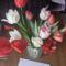 2012  04 20  virágok