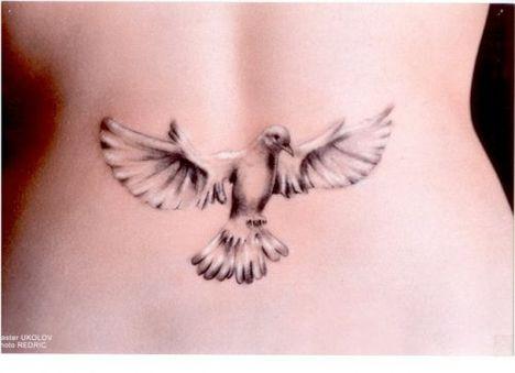 3d tattoo 11