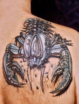 3d tattoo 7
