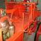 Köhler típusú tűzoltó szekér 10