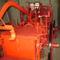 Köhler típusú tűzoltó szekér 13