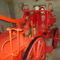 Köhler típusú tűzoltó szekér 19