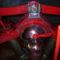 Köhler típusú tűzoltó szekér 20