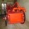 Köhler típusú tűzoltó szekér 2