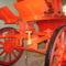 Köhler típusú tűzoltó szekér 3