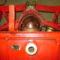 Köhler típusú tűzoltó szekér 4